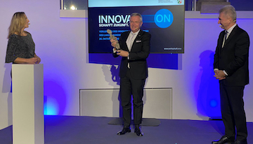 Foto TZDO Website Aktuelles Innovationspreis NRW 360x206.jpg